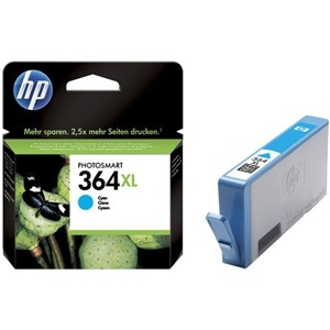HP 364XL Cyan