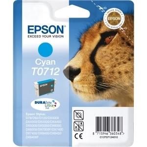 Epson T7012 Cyan