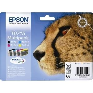 Epson T7015 Multipack