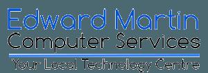 Edward Martin Computer Services