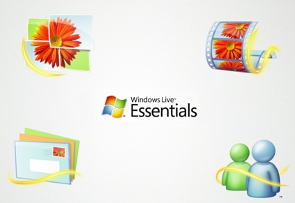 Win_essentials