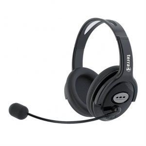 Terra Headset & Mic